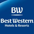 Best Western_Logo_120x120