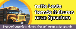 travelworks-schueleraustausch_highschool1214