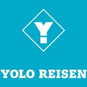 yolo-logo_tuerkis-weiss_hoch_srgb