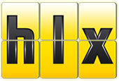 hlx-guenstiger-ist-nix_logo