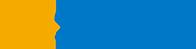 schauinsland logo